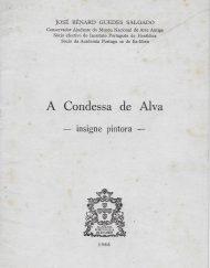 Arte093 Alva