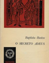 Bastos, Aut.Port.113 1