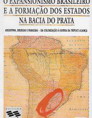 Brasil004Bandeira 1