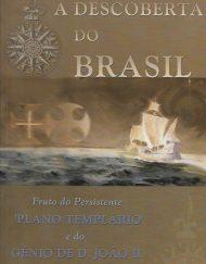 Brasil005 Descoberta
