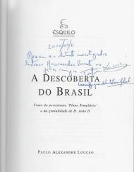 Brasil005a Descoberta
