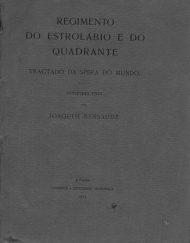 Hist.Pol.033 Bensaude
