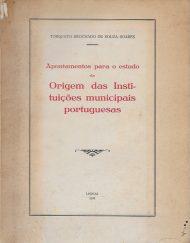 Hist.pol.025