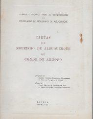 Hist.pol.026