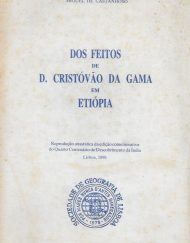 Hist.pol.027 Castanhoso 1