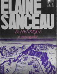 Hist.pol.029 Sanceau