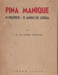 Hist.pol.031Martins