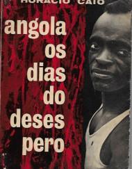 AfricaCaio
