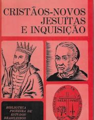 Hist. Pol.036Salvador