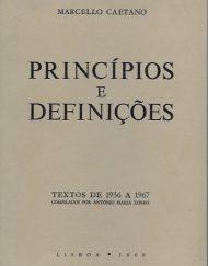 Hist.Pol. 044