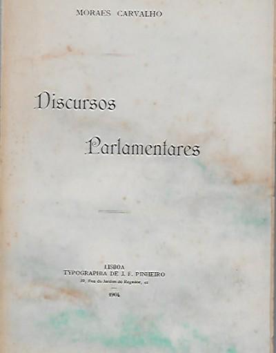 Hist.pol.47
