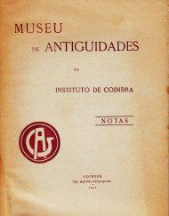 museu-capa