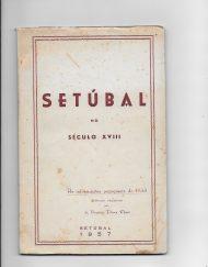 setubal XVIII