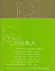 10 catarina