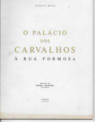 carvalhos 1