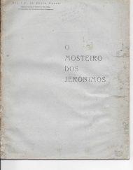 jeronimos