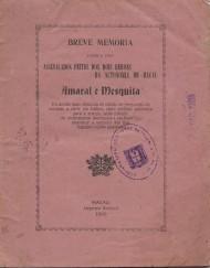 mcau 1920
