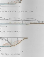 ponte arrabida 2