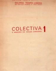 colectiva1